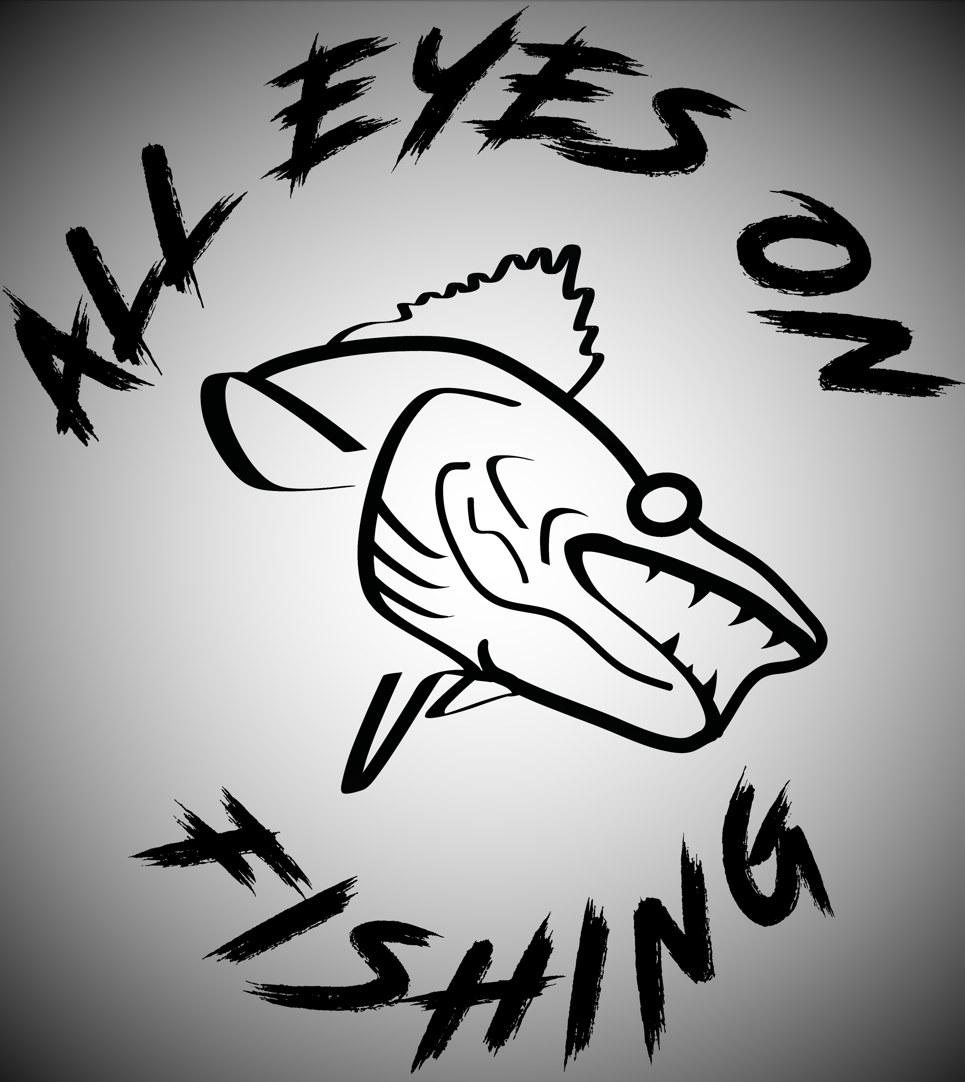 ALL EYES ON FISHING LLC