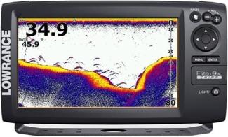 lowrance-elite-9x-chirp-fishfinder-597