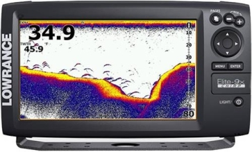 lowrance-elite-9x-chirp-fishfinder-597
